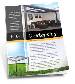 Terrasoverkapping_cover_Graafschap_zonwering