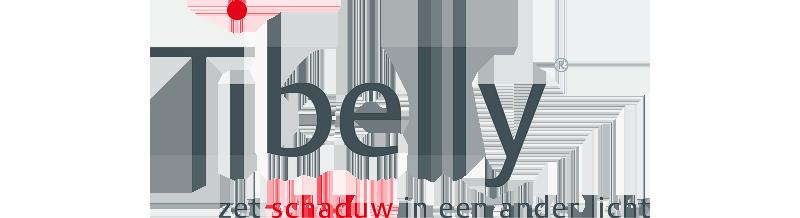 Tibely