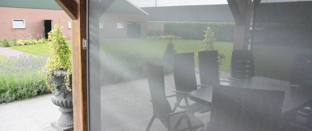 Windscreen-Graafschapzonwering-03